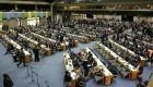 New UN High-level Body on Environment Opens Inaugural Session