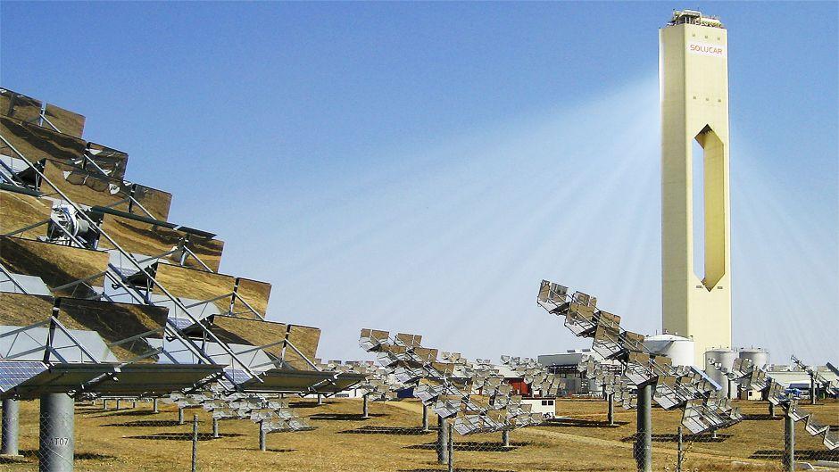 solar-mirrors