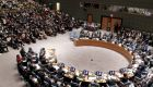 Vision 2020 - A Discussion of UN Security Council Reform