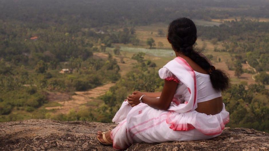 sri lanka sinhala sex education in Topeka