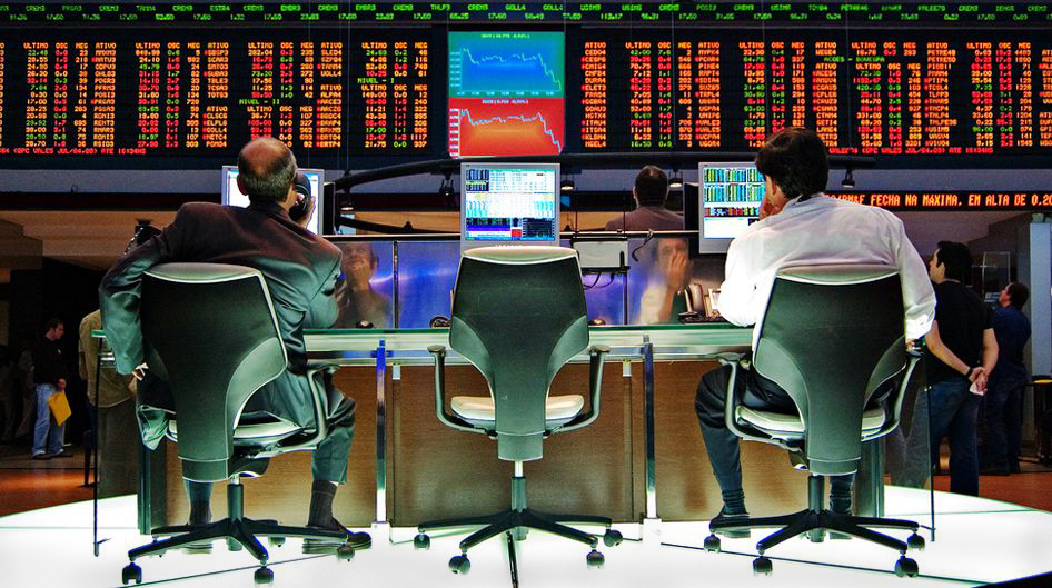 Image result for of banking, oil and gas, and gaming related stocks : MIDF