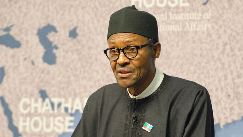 Nigerian Elections 2015 - What Should Be on Buharis Agenda