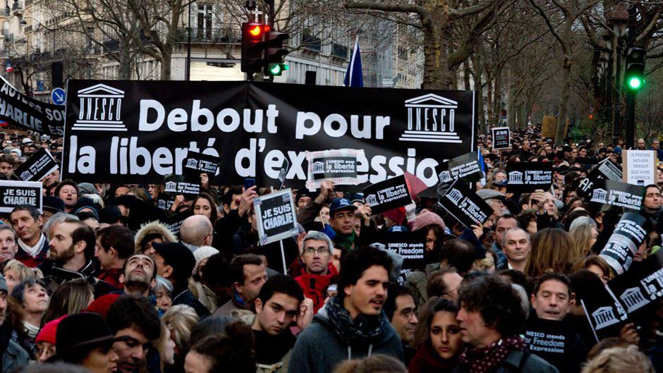 UNESCO_March_Charlie-Hebdo