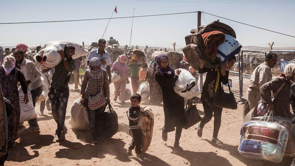 06-18-hcr-refugees-01