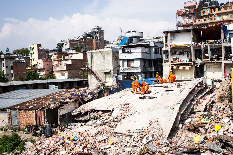 NepalEarthQuakeKahtmanduWEB-10