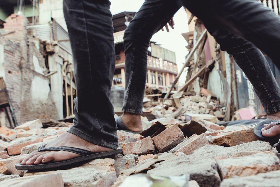 NepalEarthQuakeKahtmanduWEB-8