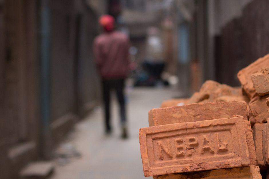 NepalEarthQuakeKahtmanduWEB