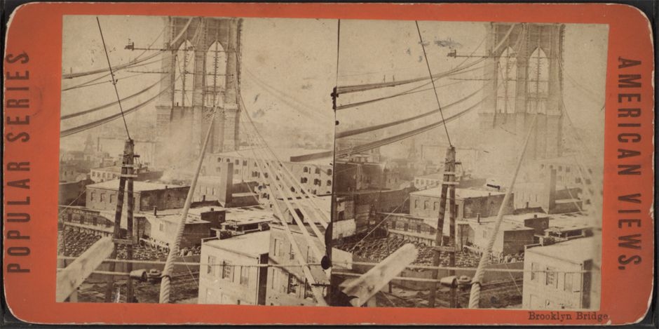 Brooklyn_Bridge,_from_Robert_N._Dennis_collection_of_stereoscopic_views_2 copy