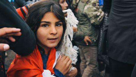 Photo: UN Photo/Fabienne Vinet
