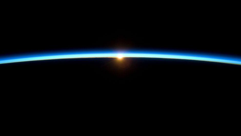 Long Emergency on Planet Eaarth
