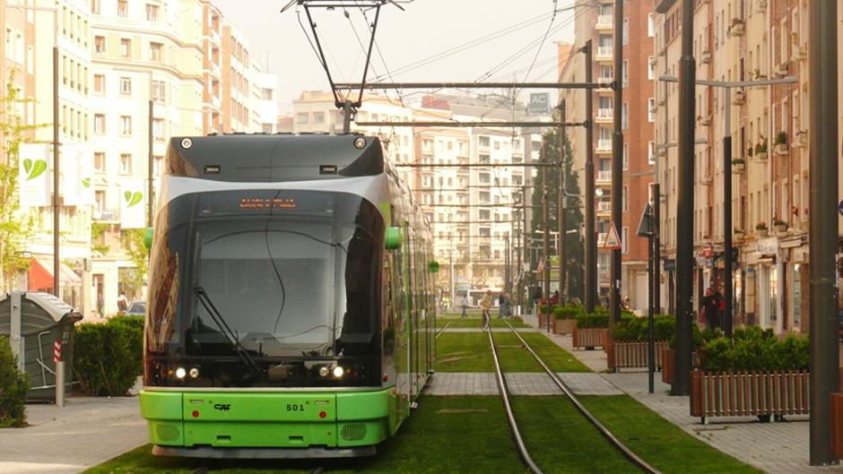 Ciudad_Basca