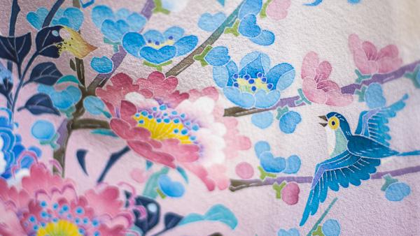 Kanazawa-spring2