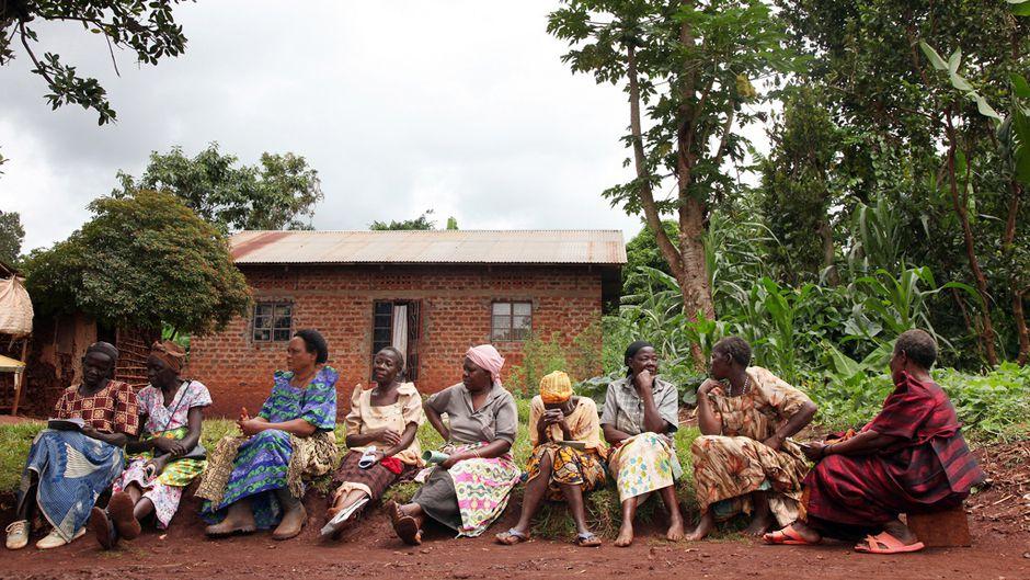 post-2015-development-priorities
