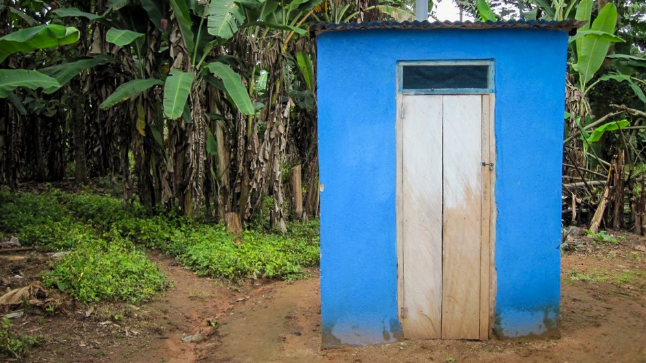 World Toilet Day and the Innovative Future of Sanitation