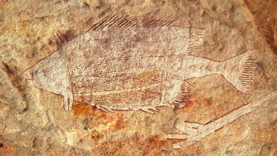 aboriginal people  u2013 how to misunderstand their science