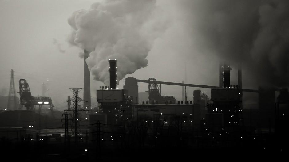 COP15後の産業政策