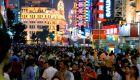 中国が米国を抜きエネルギー最大消費国に