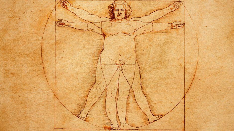 胃が重い!世界の肥満人口は今や20億人