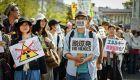 福島を再生可能エネルギー推進のきっかけに