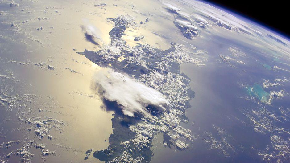 地球を目の敵にするエネルギー業界