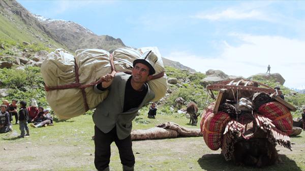 Roads-Pastures_Tajik-Quote02