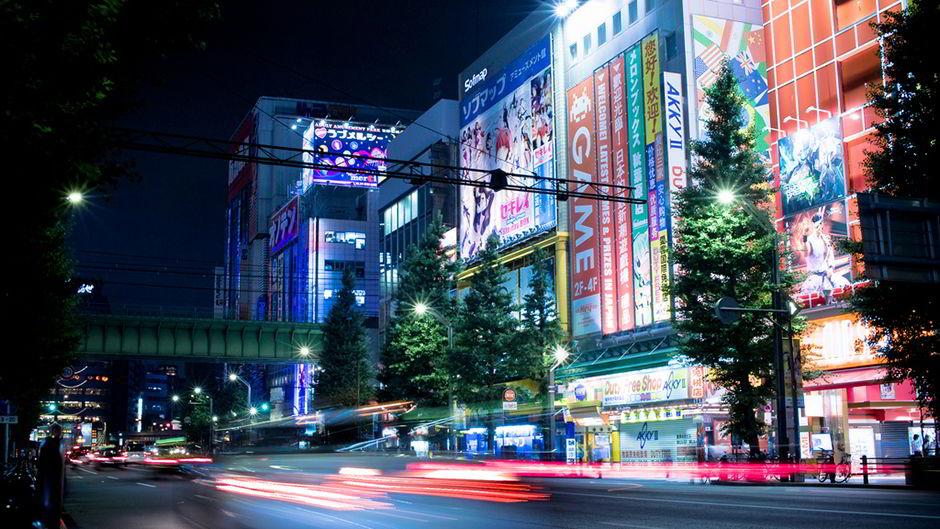 日本の短期および長期のエネルギーリスク