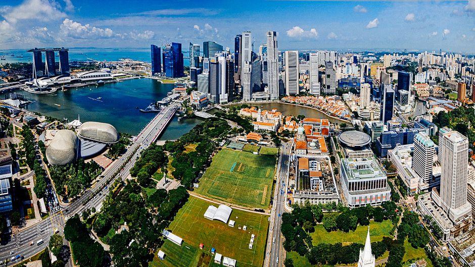 「礁」と「都市」の比較論
