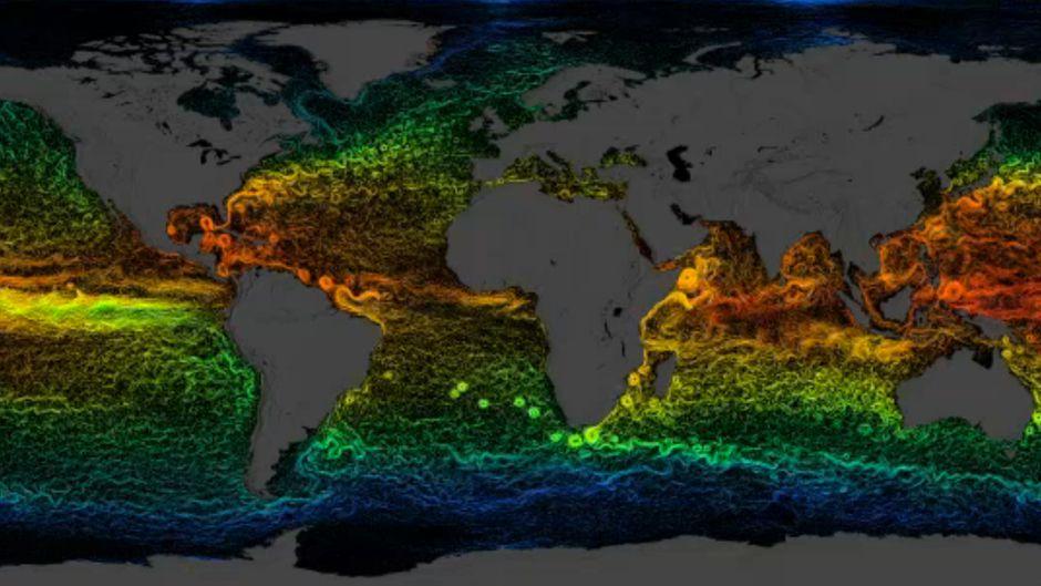 人災としての気候変動の新たな予測
