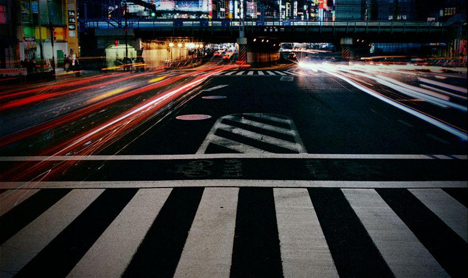 P2P輸送と物理的インターネット - OurWorld 日本語