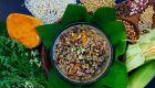 食料 : 考える材料、平和の糧