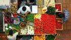 食料が商材ではなく共有財産であるべき理由