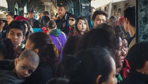 Cities for All? Migration and the New Urban Agenda