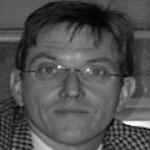 Pieter Van Lierop