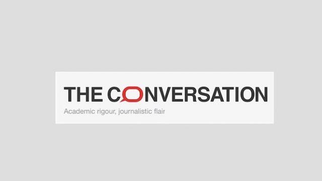 conversation-logo-2