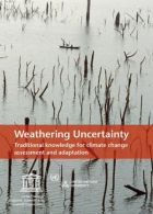 Weathering Uncertainty