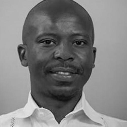 Erick Gankam Tambo
