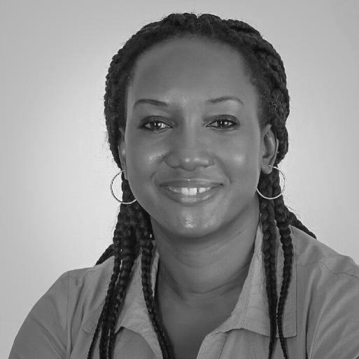 Ngozi F. Stewart-Unuigbe
