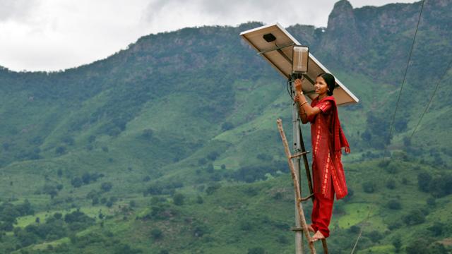we-need-concrete-targets-sustainable-energy