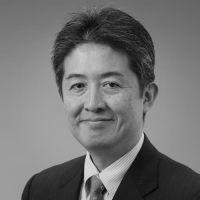 Prof Taikan Oki