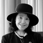 Shinobu Yamaguchi