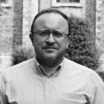 Philippe De Lombaerde