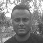 Ashenafi Tizazu