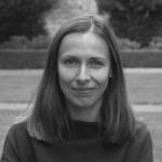 Alina Penkala