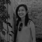 Shiau Chong
