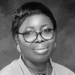 Grace Oluwasanya