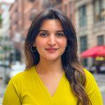 Saniya Ali