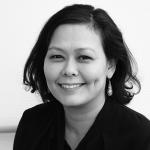Rachel M. Gisselquist