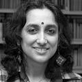 Shyama Ramani