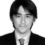Atsuro Tsutsumi