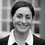 Zina Nimeh